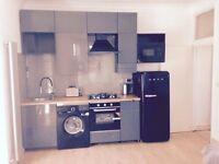 1 bedroom flat in Garrick Road, Hendon