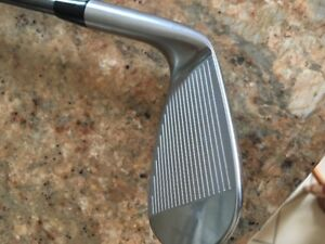 WEDGES FOR SALE, TITLEIST, CALLAWAY, TAYLORMADE, NIKE AND CLEVEL