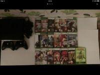 Cheap Xbox 360 Bundle