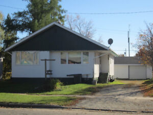 Great family house for sale in Atikokan . Move in immediately.