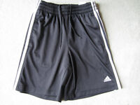 ADIDAS SHORTS - YOUTH S