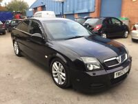 VAUXHALL VECTRA 3.2 GSI # RARE SOUGHT AFTER GSI # LOOKS & DRIVES SUPERB # HPI CLEAR