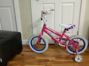 kids bike -$20 each