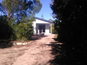 St Marys 7215, TAS | Real Estate | Gumtree Australia Free Local