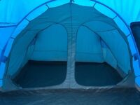 Vango family tent 5 berth