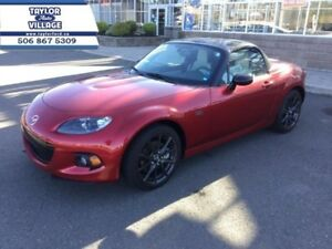 2015 Mazda MX-5 GT  - $222.50 B/W - Low Mileage