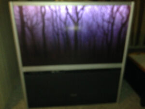 Indoor moving sale everything must go