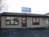 Office For Sale - Prime Location!