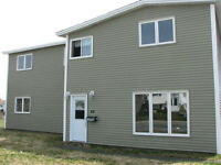 Windows, Doors, and Siding FOR SALE!!!