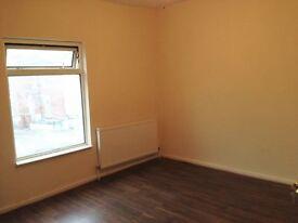 2 bedroom, Waterloo road, Stoke on trent, ST6