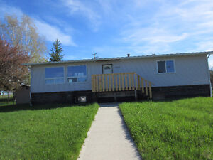 NEW PRICE!!!! Home for sale-Rocky Mountain House MLS# CA0102460