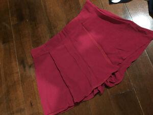 Aritzia Shorts size 00