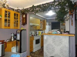 provate room for rent