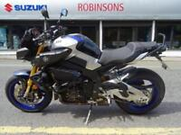 2018 YAMAHA MT10 SP LOW MILEAGE WITH EXTRAS