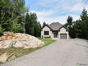 Devenez proprietaire de cette magnifique maison 0$ Gatineau Ottawa / Gatineau Area image 1