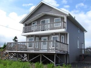 Wow! best deal east of Whitbourne for newer cottage! St. John's Newfoundland image 1