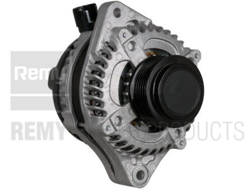 Alternator Fits Honda Ridgeline Odyssey Pilot 2011-2015 3.5 V6