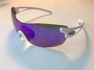 Brand New Smith Pivlock Asana Womens Sunglasses