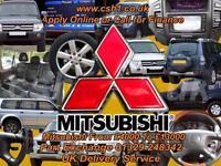 2014 MITSUBISHI SHOGUN 3.2 DI-D SG3 5D AUTO 197 BHP DIESEL
