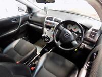 Honda Civic 2.0i VTEC Type S