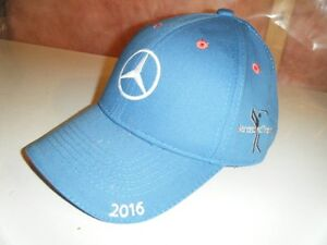 Mercedes-Benz Baseball Hat brand new & never worn Cornwall Ontario image 5