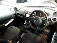 Mazda Mazda2 1.3 ( 75ps ) 2013MY Sport Colour Edition
