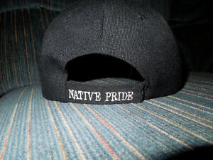 Native Pride hat Kitchener / Waterloo Kitchener Area image 2