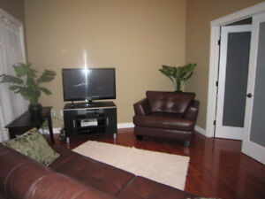 A beautiful clean room for rent weekly $250