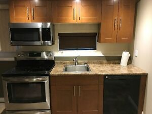 $2100 3brdm Basement suite