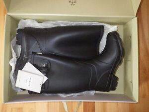 Hunter Boots/socks