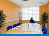 Co-Working * High Street - B23 * Shared Offices WorkSpace - Birmingham