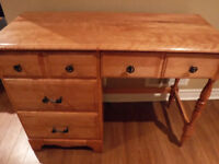 Professional yet Affordable Furniture Refinishing/restoration