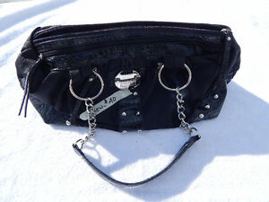 Purse for Sale (Trail, BC)