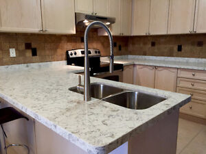 Granite,Quartz counter top, vanity top GOOD DEAL TODAY!!!