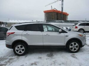 2016 Ford Escape SE- BACKUP CAM * HEATED SEATS * TOUCH SCREEN