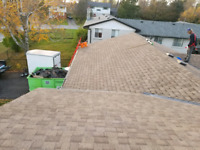 Canadian Prime Roofing INC