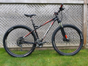 4a56c3035f7 Large | Buy or Sell Mountain Bikes in Barrie | Kijiji Classifieds