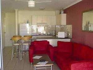 ROOM FOR RENT WITH PRIVATE ENSUITE!!! BREAK LEASE Sippy Downs Maroochydore Area Preview