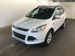 2013 Ford Escape  *** BAD CREDIT ACCEPTED ***