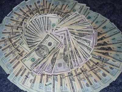 Get Paid  2244 A Week From Anywhere              Easy To Do