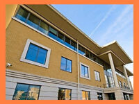( GU2 - Guildford ) Serviced Offices to Let - £ 379