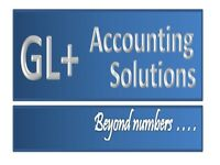 Accounting & bookkeeping - Certified QB ProAdvisor