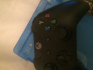*Need gone ASAP*Xbox one controller and RainbowSixSiege