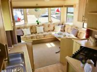 Cheap static caravan for sale Essex Clacton Finance available Not touring