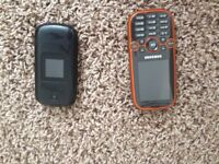 LIGHTLY USED PHONES FOR SALE