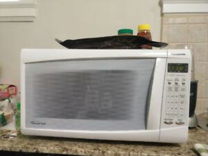 Good Quality Microwave For Sale