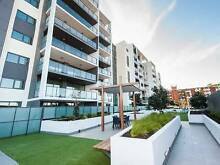 Brand New luxury apartment $450 AVAILABLE NOW! Maylands Bayswater Area Preview
