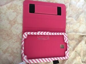 Samsung 3 case  Stratford Kitchener Area image 2