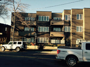 PRICE REDUCED Beautiful  Spacious Condo in Crescent Heights
