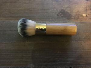 Like New Tarte Airbrush Finish Bamboo Foundation Brush